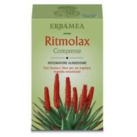 Ritmolax