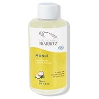 Aceite Monoï Coco Bio