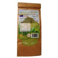 Verde de Cebada Bio en Polvo