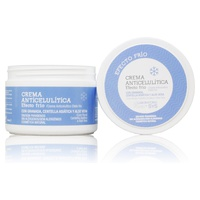 Cold Cellulite Cream Gel