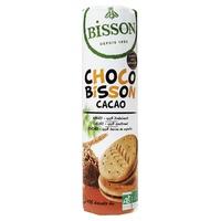 Choco Bisson de Cacao con Espelta
