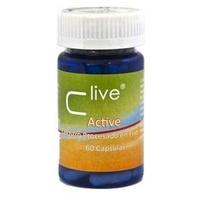 C Live Active Calostro