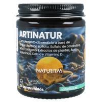 Artinatur