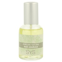 Perfume Natural Raiz Angelica