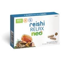 Reishi Relax
