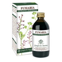 FUMARIA ESTR INTEGRALE 200ML