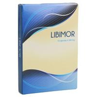 Libimor