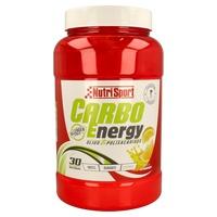 Carbo Energy Limón