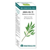 Essential Oils (Aroma Tea Tree) Bio