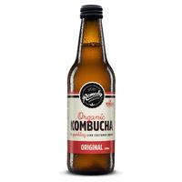 Kombucha Original