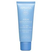 Aqua Beelicious Oil Free