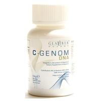 C-Genom Dna