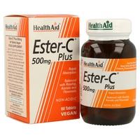 Ester C Plus