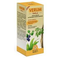 Verum Delilax