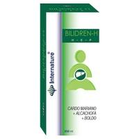 Bilidren-H