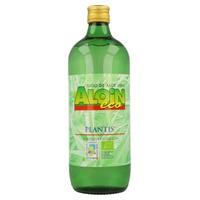 Aloin Eco (Zumo de Aloe Vera)