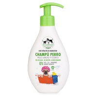 Ecobio Shampoo for Long and Short Hair Dogs