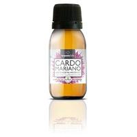 Aceite Vegetal Cardo Mariano Bio