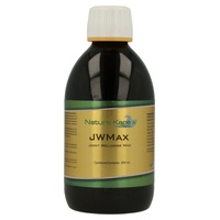 Jwmax (Join Wellness Max)