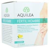 Aquilea Fertile Man