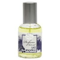 Perfume Natural Raiz Angelica