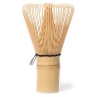 Batidor de Bambú Tradicional