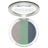 Eyeshadow Trio n ° 4 Ocean