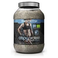 Crispy Protein neutro