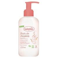 Bain de Malice - Gel lavant cheveux et corps