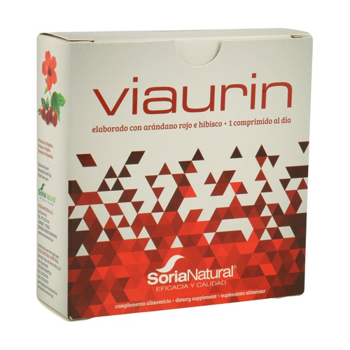 Viaurin
