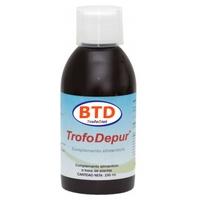 TrofoDepur