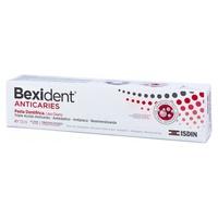 Bexident Anticaries Paste
