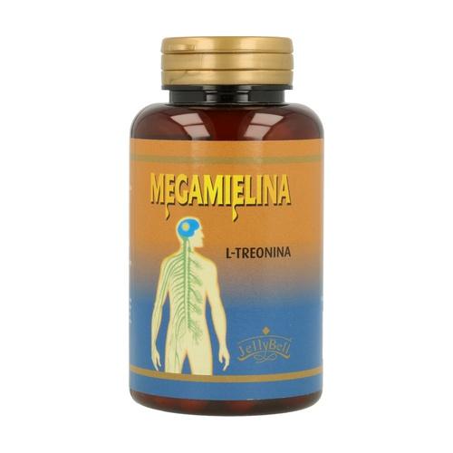 Megamielina