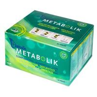 Krisalis Metabolik