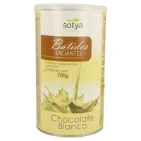 Smoothie Saciante (Chocolat Blanc)
