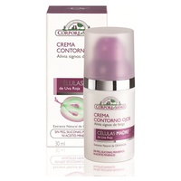 Eye Contour Cream Stem Cells