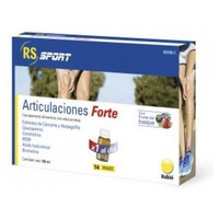 Rs Sport Isotonic