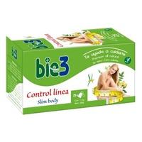 Bie3 Control línea