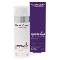 Adaptarom Le Fluide 75 ml de Pranarom