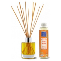 Diffuser by Capillarity + Fruit of the Islands Refill
