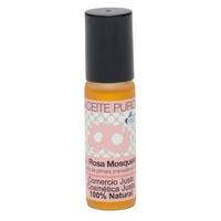 Aceite De Rosa Mosqueta Roll-On
