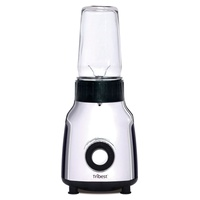 Glass Personal Blender Blender