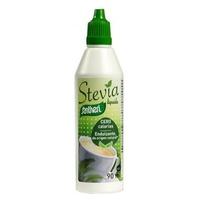 Stevia Líquida