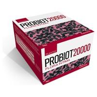 Probiot 20000 (Flora Íntima)