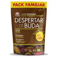 Awakening of Buddha Cacao Bio