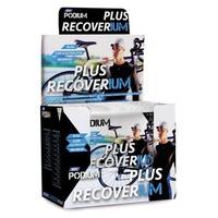 Recoverium Plus