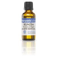 Aceite Esencial de Kunzea Bio