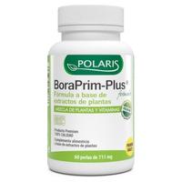 BoraPrim Plus
