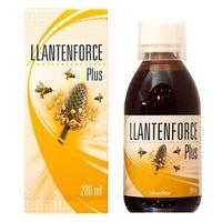 Llantenforce Plus