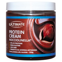 Protein Cream Nocciolinella